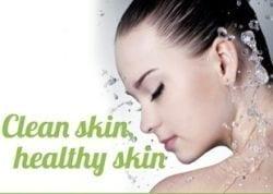 Ce tratament cosmetic face minuni pentru ten uscat in sezonul rece (smartlady.ro)