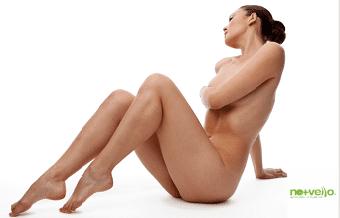 Picioare de invidiat prin tratamente cosmetice inovatoare