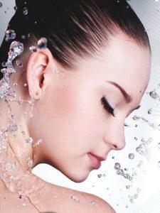 Tratament cosmetic ProSkin Nomasvello (No+Vello)