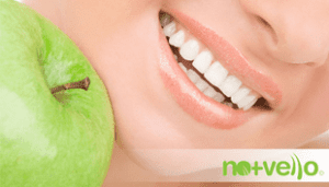 Tratament albirea dintilor Nomasvello