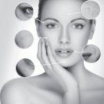 Tratament facial anti-puncte negre