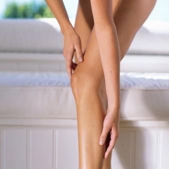 Foliculita. Ce este și cum scapi de boala care distruge pielea