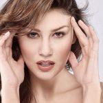 Terapii faciale IPL Nomasvello