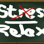 Stresul favorizeaza acneea
