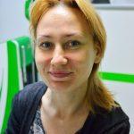 Xaara Novack- tratament facial