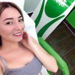 Andreea Pantilinescu- clienta Pitesti