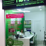 Salon Epilare Definitiva Mall Vitan