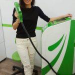 mihaela-gurau-blog-blogger-beauty-lifestyle-nomasvelo-epilare-definitiva-