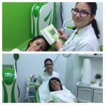 Tratament Facial Proskin