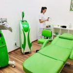 Sala tratament Cluj Sigma