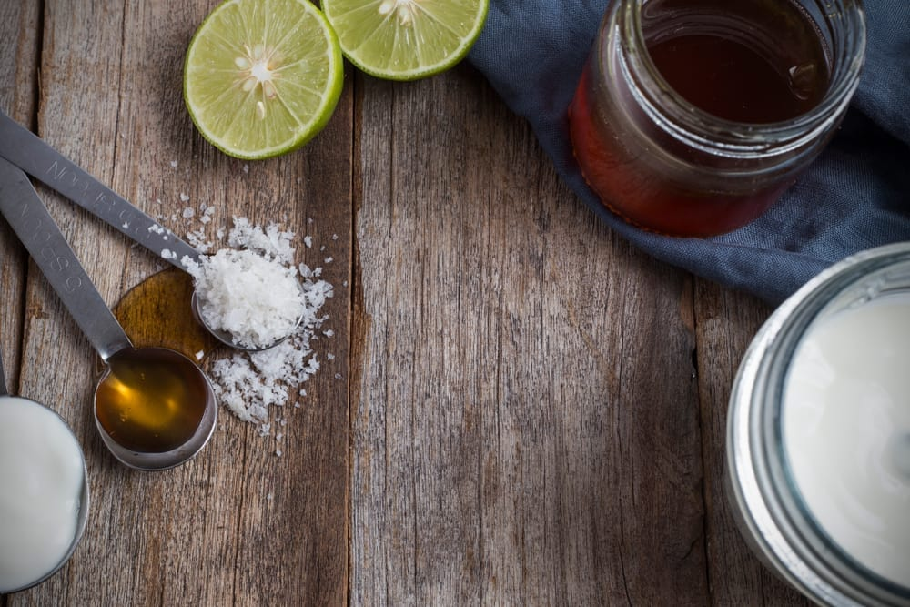Tratament naturist cu uei de masline