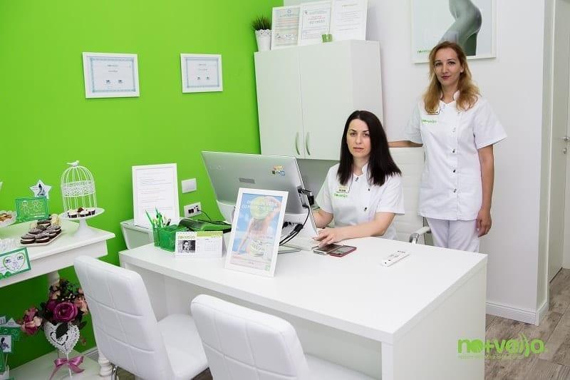 Salon Epilare Definitiva Tratamente Faciale Ramnicu Valcea