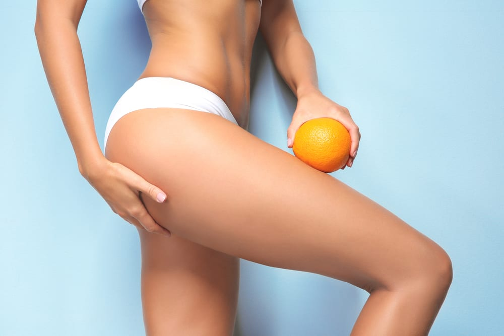 Remodelare corporala: ce presupune, tehnici si rezultate