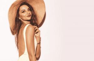 Servicii de infrumusetare si ingrijire corporala pentru vara
