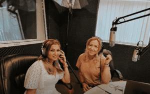 Diana Manager Centru Epilare Nomasvello Arad