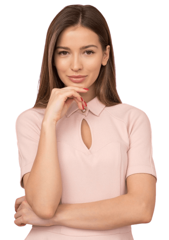 Franciza Nomasvello Afacere Femei